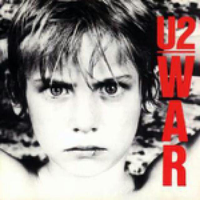 War - 12