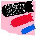 Wolfgang Amadeus Phoenix - 12