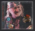 Live At Billy Bob's Texas - CD cover