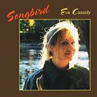 Songbird -  cover