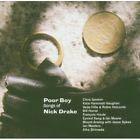 Poor Boy: Songs Of Nick Drake - SACD cover
