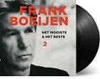 Frank Boeijen - Het Mooiste & Het Beste 2 -  cover