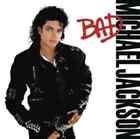 Bad - CD cover