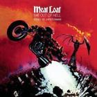 Bat Out Of Hell - 12