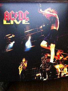 Live - 12