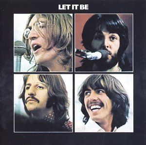 Let It Be - 12