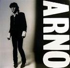 Arno -  cover