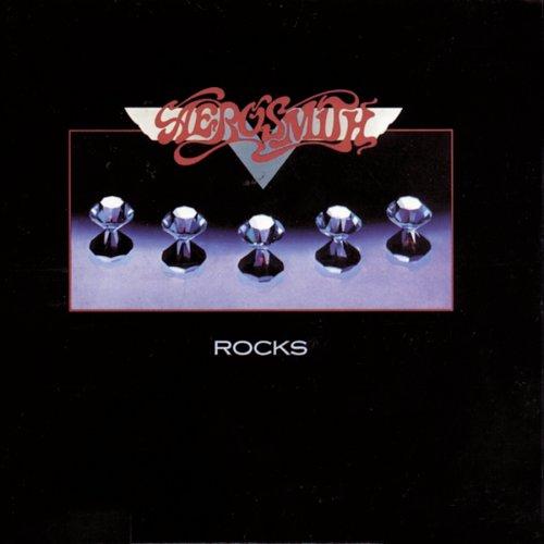 Rocks - 12