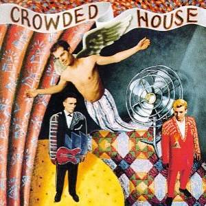 Crowded House - 12