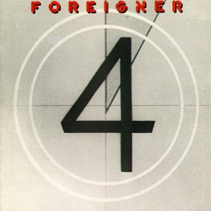 4 - CD cover
