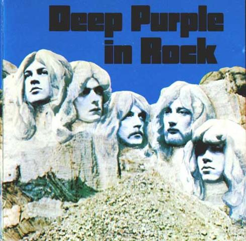 In Rock - 12