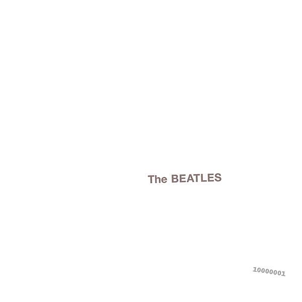 The White Album - 12