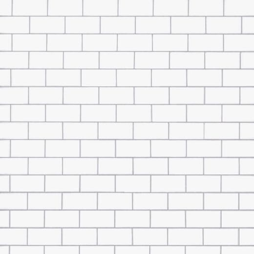 Pink Floyd The Wall - 12