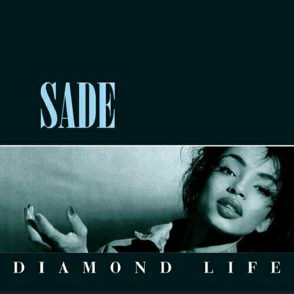 Diamond Life - 12