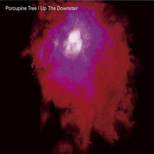 Up The Downstair - FLAC cover