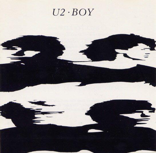 Boy - 12