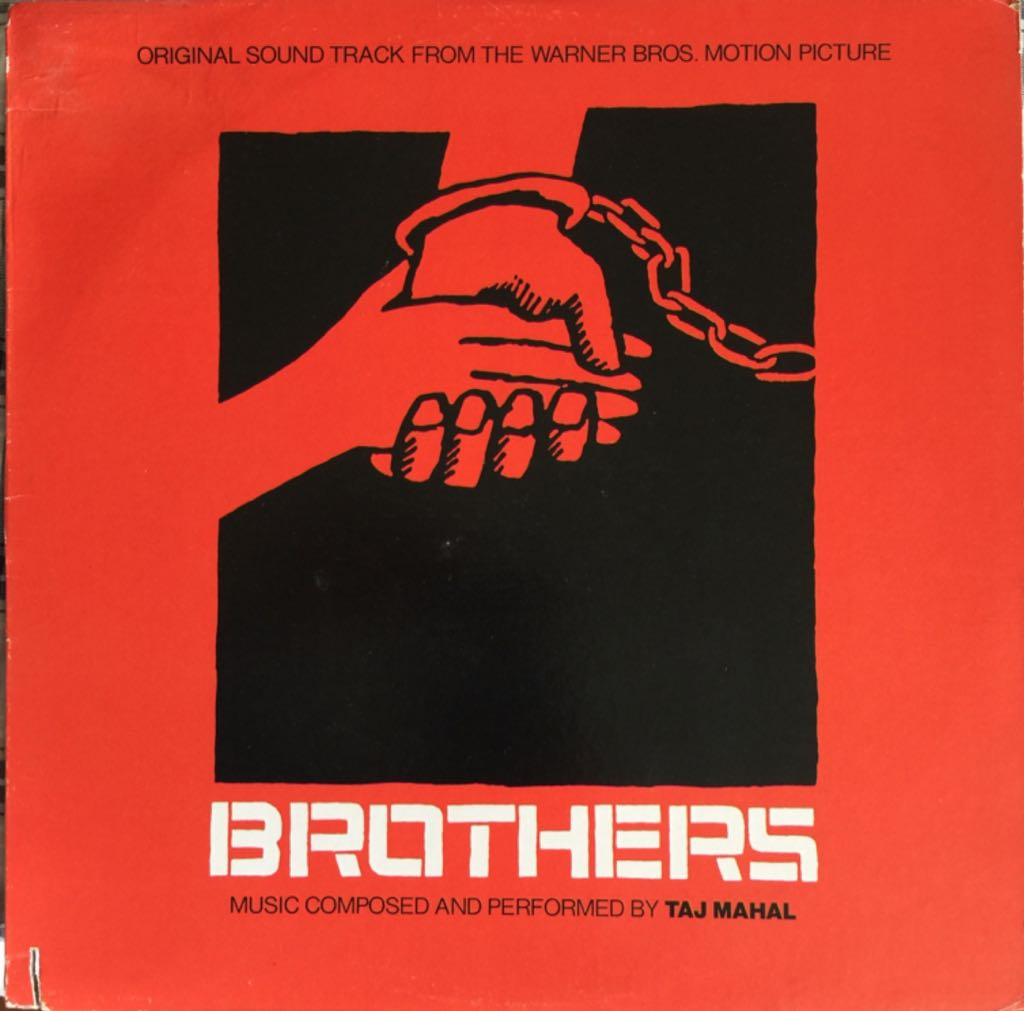 Brothers - 12