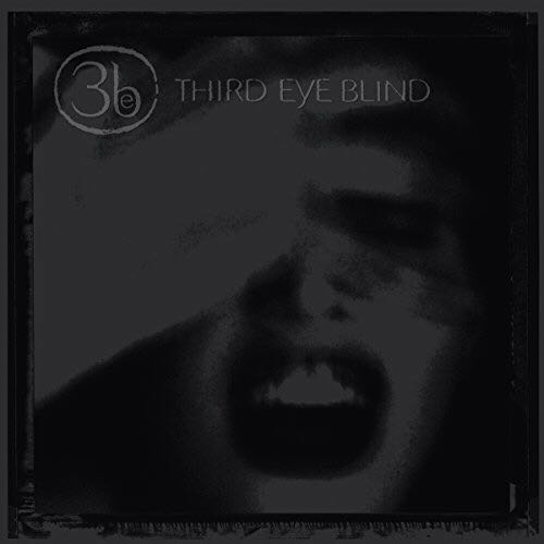 Third Eye Blind - 12