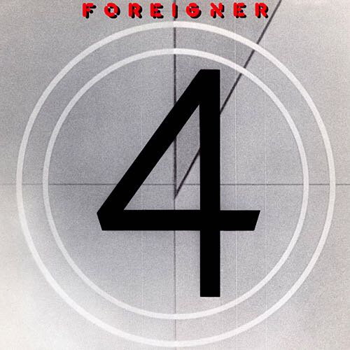 4 - 12