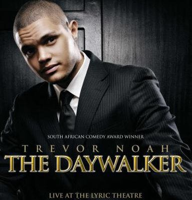The Day Walker - MP3 cover