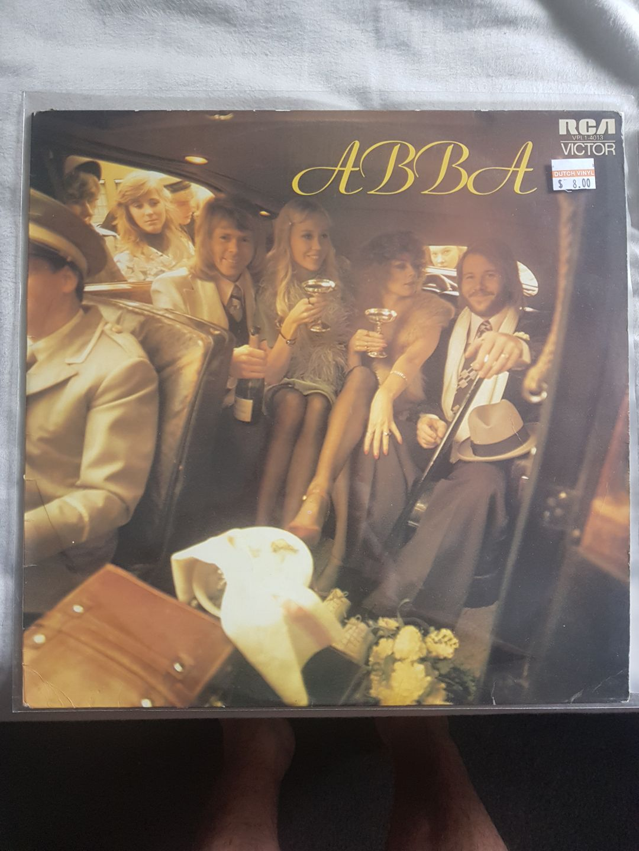 Abba - 12