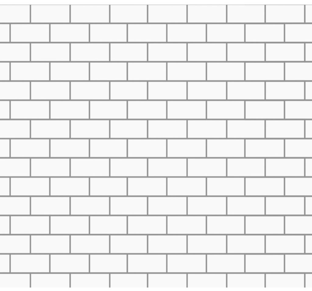 The Wall - 12