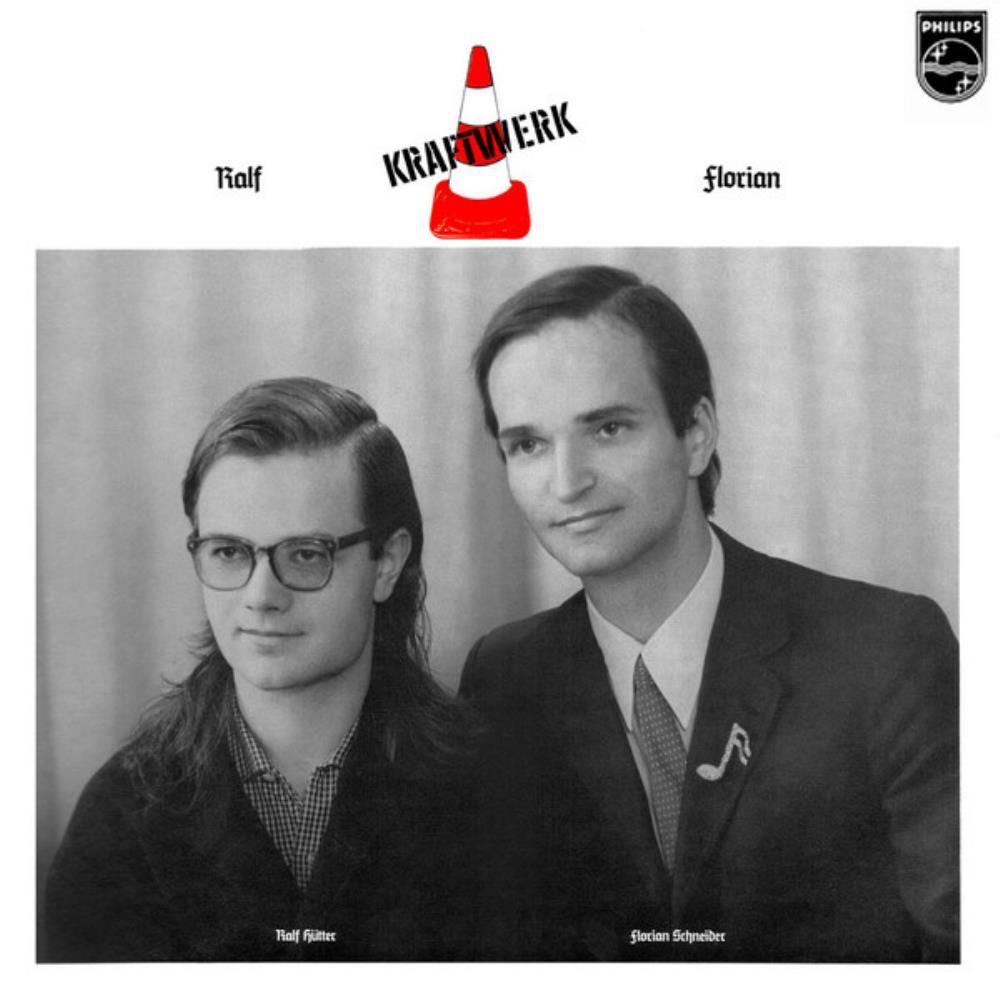 Ralf Und Florian - 12