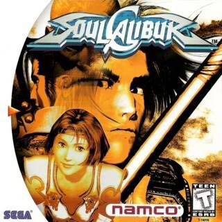Marvel Vs Capcom 2 - Sega Dreamcast - 013388250103
