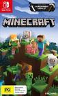 Minecraft - Switch cover