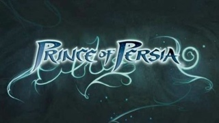 Prince of Persia - Playstation Network cover