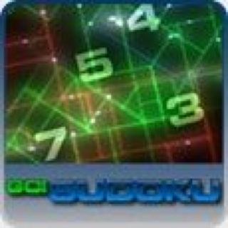 GO! Sudoku - Playstation Network cover