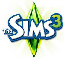The Sims 3 - Apple iPhone/iPod Touch cover