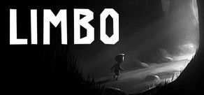 Limbo - PC cover