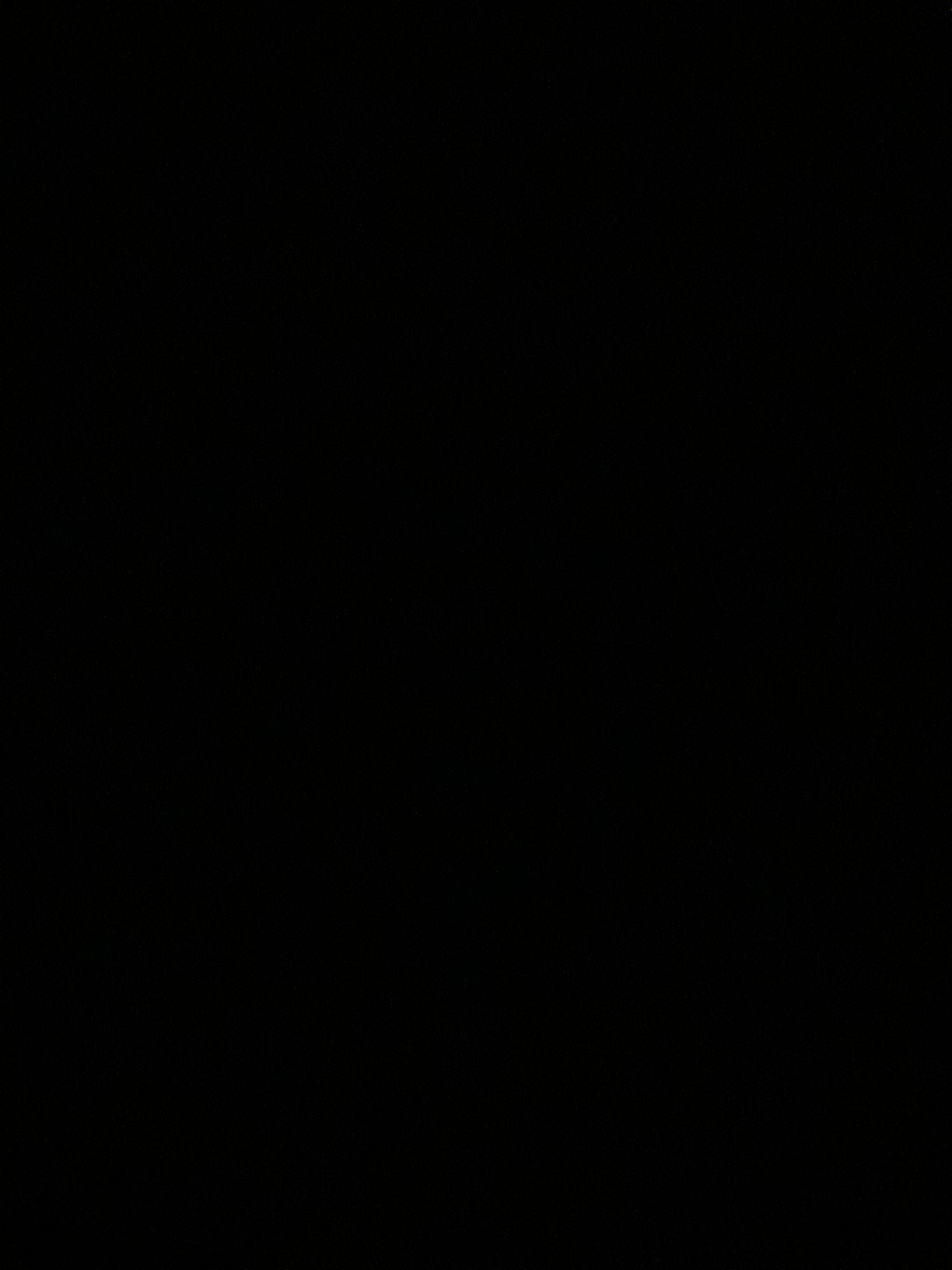 Yoshis Island - Game Boy cover