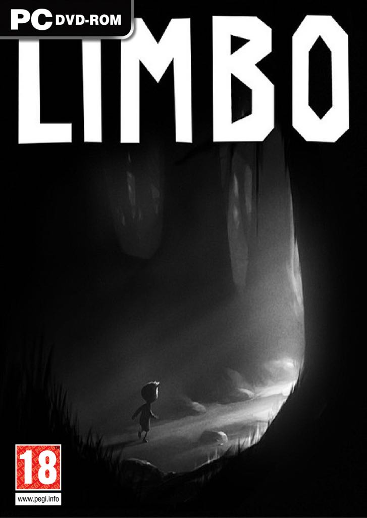 Limbo - Other cover
