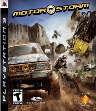MotorStorm RC - 00000000