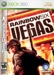Rainbow Six Vegas - 008888523215