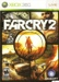 Far Cry 2 - 008888524083