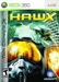 H.A.W.X. - 008888524144