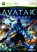 Avatar The Game - 008888525431