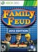 Family Feud: 2012 Edition - 008888526995