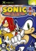 Sonic Mega Collection Plus - 010086640571