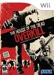 The House of the Dead: Overkill - 010086650204