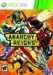 Anarchy Reigns - 010086680553