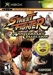 Street Fighter: Anniversary Collection - 013388290130