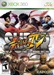 Super Street Fighter IV - 013388330232