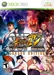 Super Street Fighter 4: Arcade Edition - 013388330577