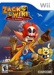 Zack & Wiki: Quest For Barbaros' Treasure - 013388350018