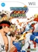 Tatsunoko vs. Capcom Ultimate All-Stars - 013388350162