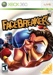 Facebreaker - 014633155532